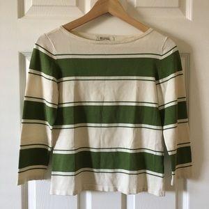 MICHAEL Michael Kors | Silk-Blend Sweater